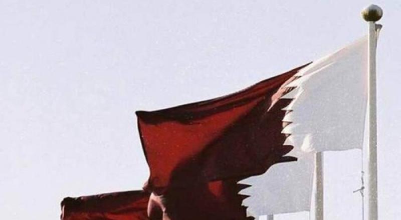 صحيفة سعودية: قطر دعمت مشروعات إسرائيلية للتأثير اقتصاديا على المملكة