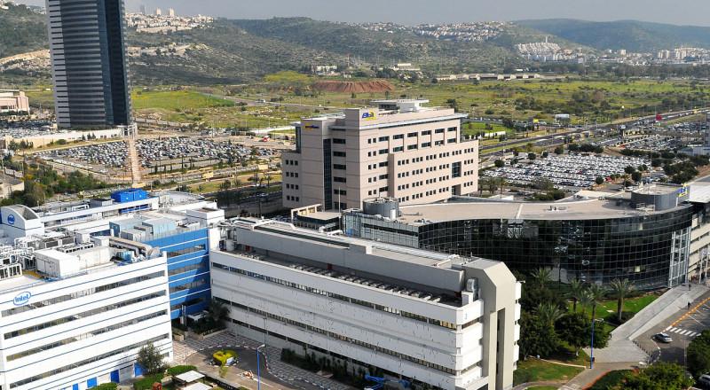شركة اسرائيلية تزود منظومة استخباراتية لدولة اوروبية بقيمة 390 مليون دولار