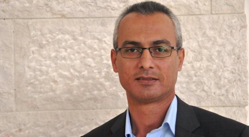 6900 شيكل متوسط دخل الأسرة العربية في إسرائيل
