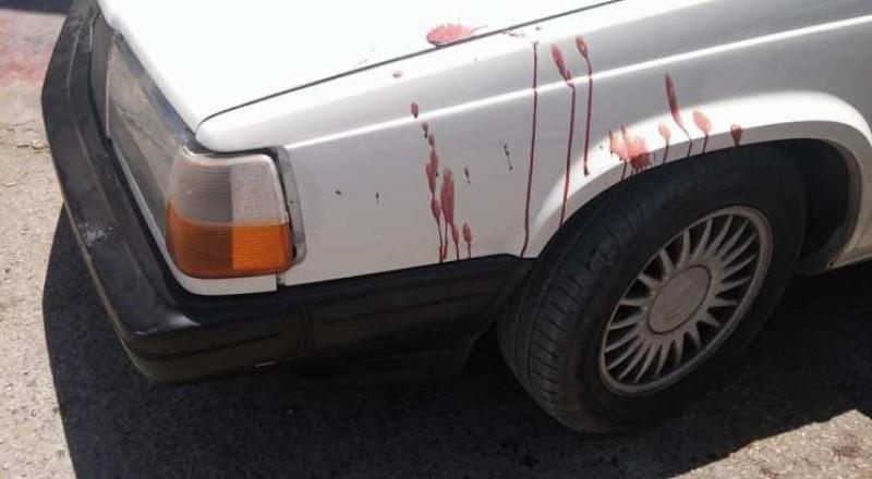 مقتل مواطن تعرض للطعن خلال شجار في قلقيلية وإصابة آخرين