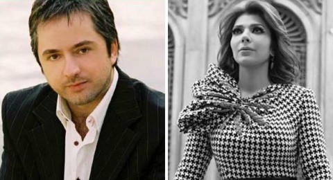 مروان خوري يكشف سبب خلافه مع أصالة