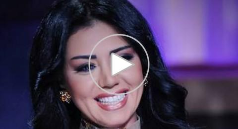 انا والعسل: طليق رانيا يوسف يهدد بحرقها بماء النار!!