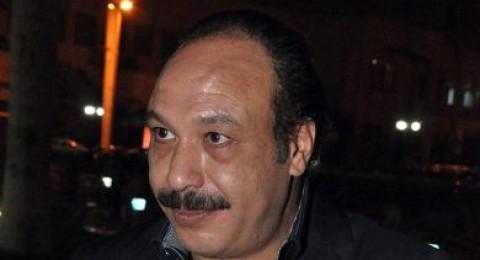 الجراح العالمي مجدي يعقوب يكشف تفاصيل وفاة خالد صالح