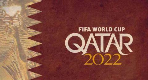 مونديال قطر.. تعديل جوهري