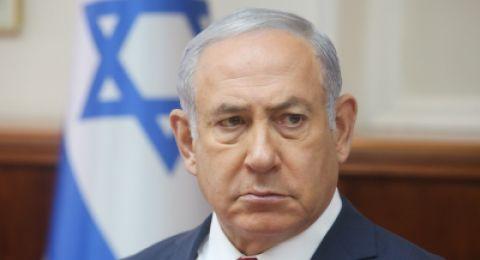 نتنياهو يسعى لعدم تفكك حكومته