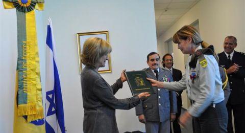 حماس تدعو البرازيل للتراجع عن نقل سفارتها للقدس