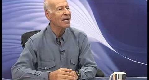 الكاتب توفيق أبو شومر لـ بكرا : التصعيد الأخير في غزة تميز بدخول الجهاد الإسلامي على خط المواجهة