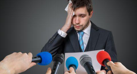 ما تأثير التوتر على الذاكرة وحجم الدماغ؟
