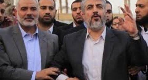 مصادر إسرائيلية: تقدم كبير في جهود التهدئة في قطاع غزة