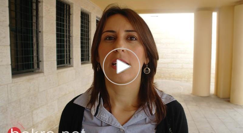 قلنسوة: صندوق الحاج خليل ناطور ينطلق بقوة