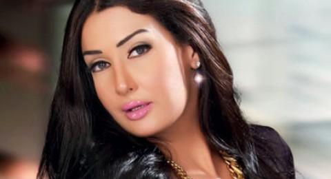 غادة عبدالرازق متهمة بتقليد أحلام