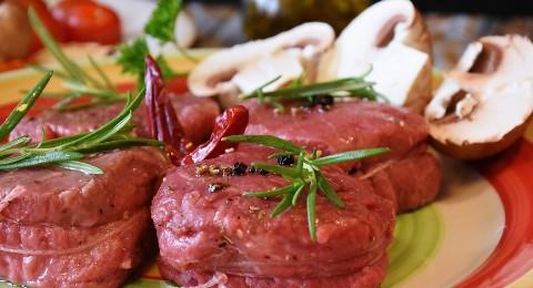 هذه هي أفضل أنواع اللحوم لصحة الإنسان