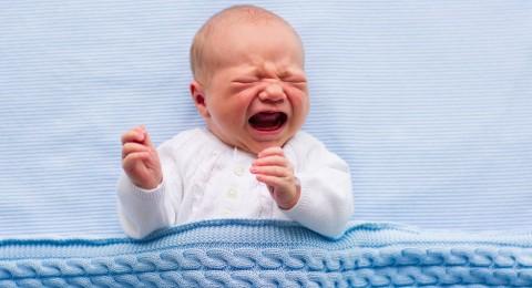 طرق منزلية من أجل علاج الكحة عند الرضع!