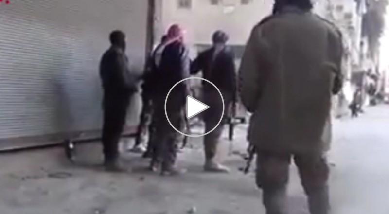 أزمة مخيم اليرموك تظهر العجز الرسمي الفلسطيني مجددًا
