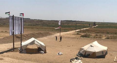 مصر تدعو الأمم المتحدة للنظر في انتهاكات الاحتلال ضد شباب فلسطين