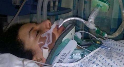 والد المصرية المسحولة في بريطانيا: انتزعوا قلبها ورئتيها ومخها