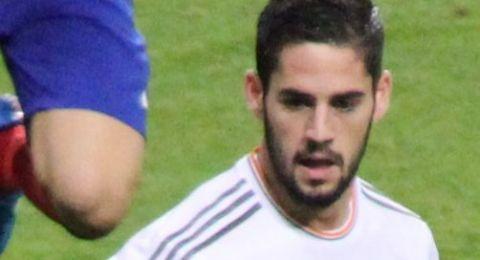 ريال مدريد يستعيد ايسكو وناتشو قبل مواجهة البايرن!