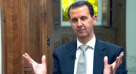 تقارير: دولة عربية تعيد علاقاتها مع دمشق