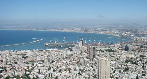 جريمة مقززة: 11 قاصرًا من حيفا اعتدوا جسديًا وجنسيًا على سيدة مسنة!