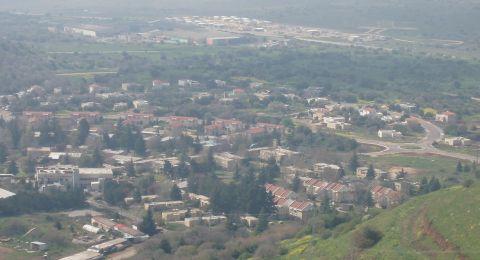 اسرائيل تفرج عن مواطنة لبنانية اعتقلها أمس على الحدود مع لبنان