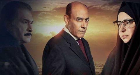 """تعرف على المسلسلات التي ستعرض على شاشة """"mbc مصر"""" في رمضان 2018"""
