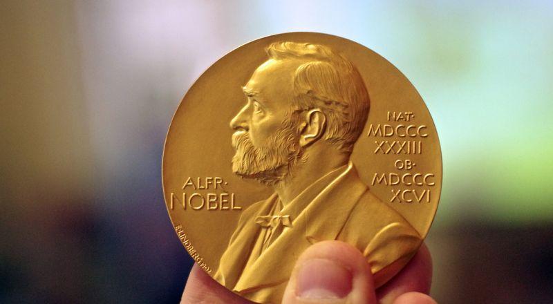 فضيحة جنسية تؤجل جائزة نوبل للآداب لمدة عام