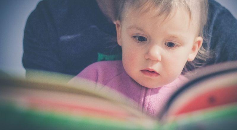 ما هو أفضل عمر لتعلم اللغة؟