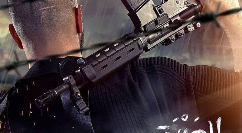 """مفاجأة غير متوقعة… ناصيف زيتون ممثل في """"الهيبة 2"""""""