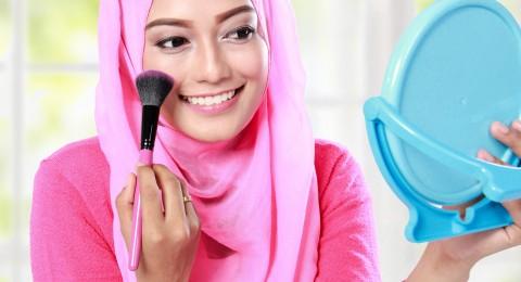 ما هو الماكياج المناسب لشهر رمضان؟