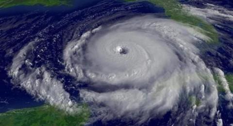 زلزال بقوة 6.5 درجات قبالة سواحل اندونيسيا