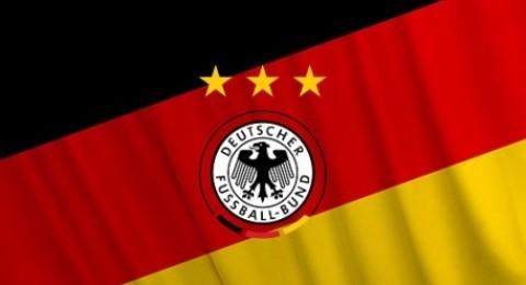 مونديال 2014: ست مواجهات ألمانية عربية سابقة في النهائيات