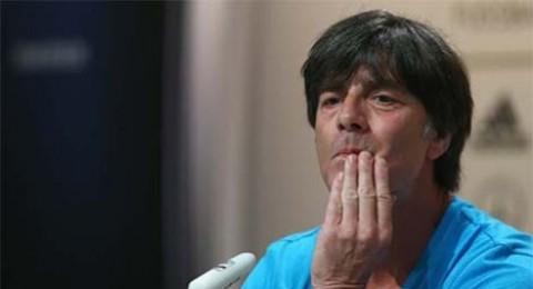 الإنفلونزا تضرب المنتخب الألماني قبل مواجهة فرنسا