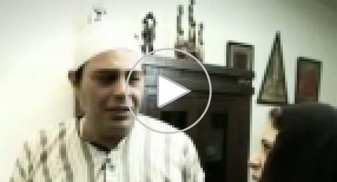 وطن ع وتر 2012 الاخوان المسلمين مشاهدة مباشرة