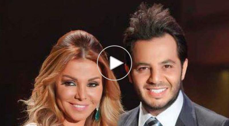 انا والعسل - رزان المغربي