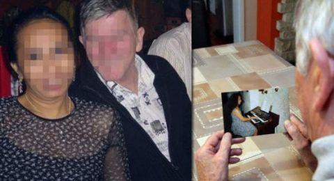 بعد 20 سنة زواج.. زوج يكتشف أن زوجته رجلًا