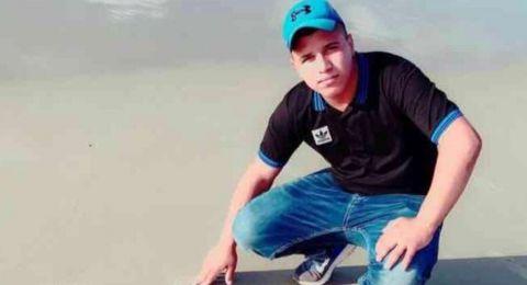 اللقية: شجار بين عائلات يسفر عن مصرع الشاب عدي أبو عمار وإصابة آخرين