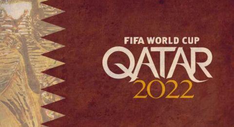 المزيد من الفضائح ضد قطر .. مونديال 2022 في انكلترا؟!