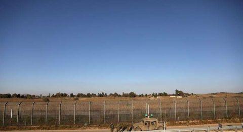 إسرائيل تغلق مستشفى يعالج الجرحى السوريين في الجولان