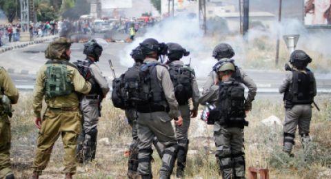 الجيش الإسرائيلي يتخوف من تزايد رفض الخدمة العسكرية لدى الدروز
