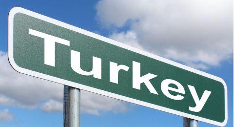 وزير المالية التركي: العقوبات الأمريكية غير مقبولة وتأثيرها محدود