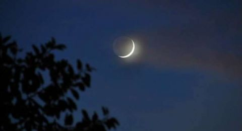 فلكياً 22 أغسطس أول أيام عيد الأضحى المبارك