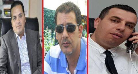محامون عرب لـبكرا: التحريض هو تحريض دون علاقة من مصدره