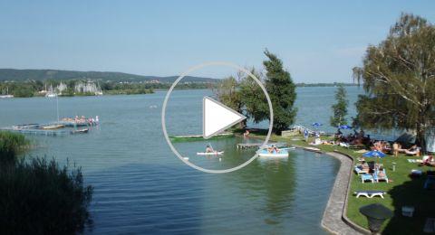 هذه المواقع السياحية هي الأروع في هنغاريا!