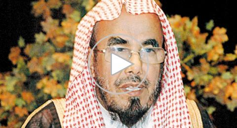 مفتي سعودي: يجوز حج المرأة والخادمة دون محرم