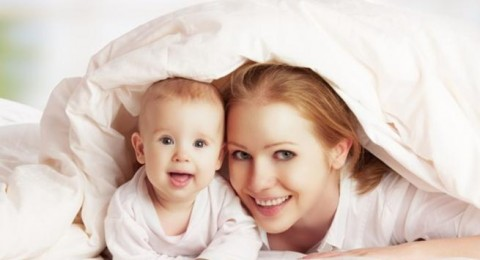 4 حقائق لا تعرفها كل النساء المقبلات على الأمومة
