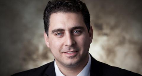 استجواب نائب المستشار القضائي للحكومة عن سياسة هدم البيوت في البلدات العربية