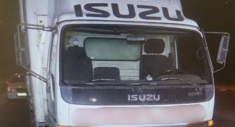 في القدس: شراكة عربية- يهودية لسرقة السيارات