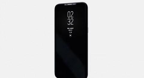Galaxy S9.. تغييرات كبيرة في هاتف سامسونج الجديد