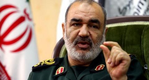إيران: أي حرب جديدة في المنطقة ستنتهي بزوال إسرائيل
