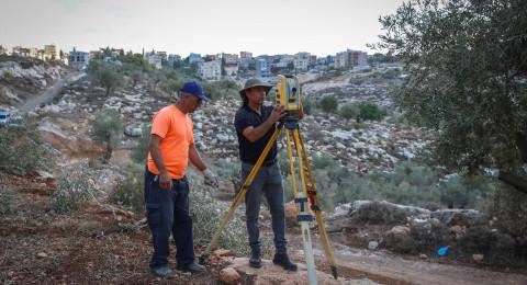 حي جديد في يافة الناصرة عمران كنانة: انجاز كل أهالي يافة ضمن خطة تطوير وإسكان شاملة